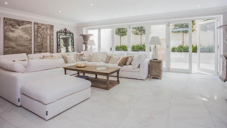 Awesome Magnolia House Furniture. Magnolia House Furniture A