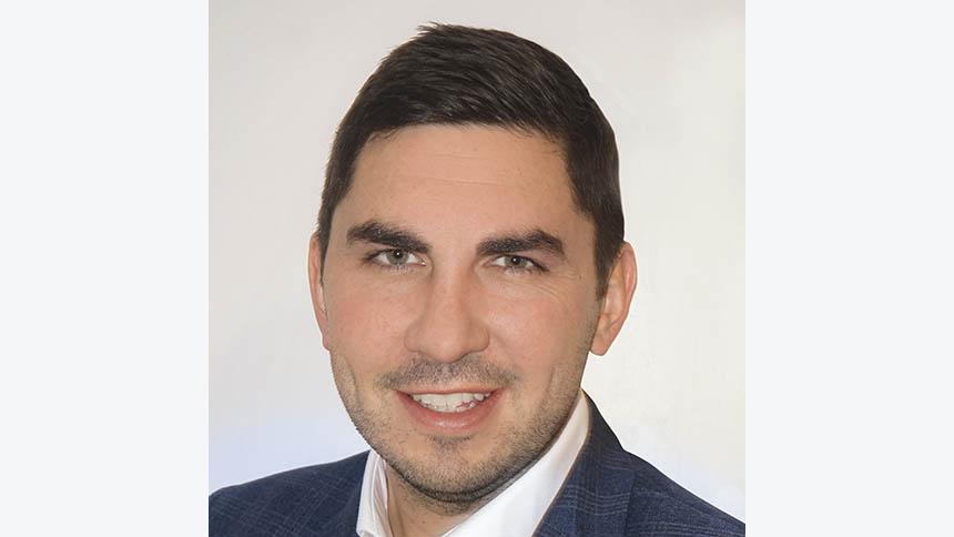 Matt Day (Opto Property Group)