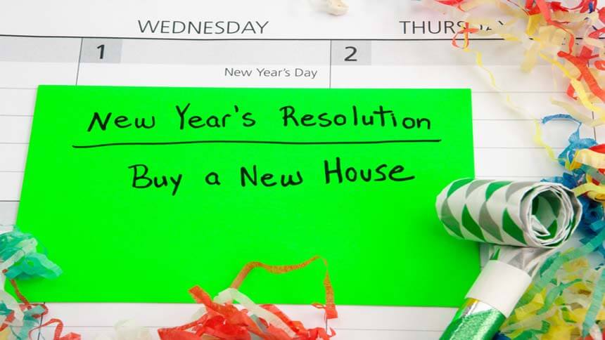 Image result for buy a home this year