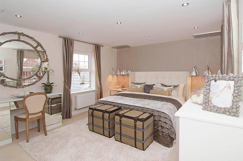 david wilson homes floor plans varusbattle wilson home david wilson homes moorcroft floor plan wilson home plans
