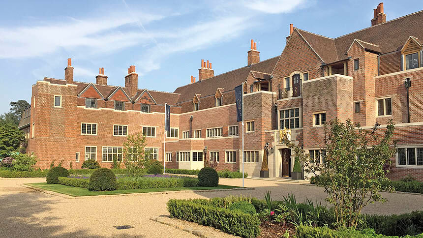 WhatHouse? Awards 2015 winners – City & Country Group ...