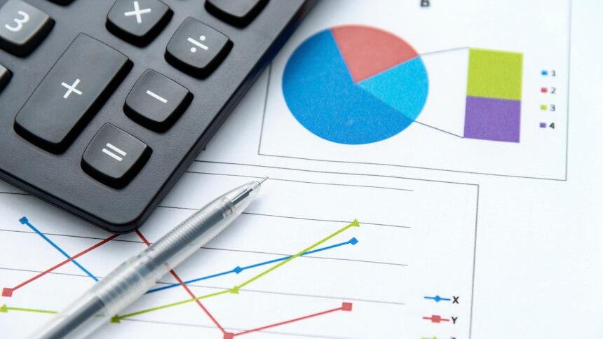 Accountants are confident about retirement plans