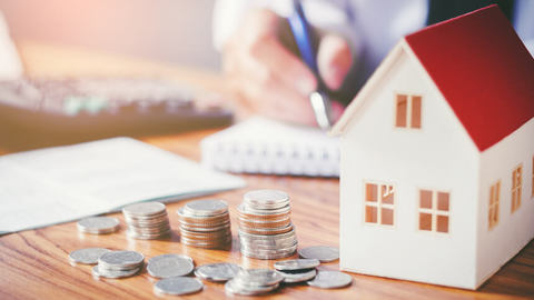 How to prepare for a rise in interest rates