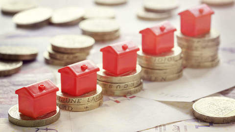 Does a cash buyer need a survey?