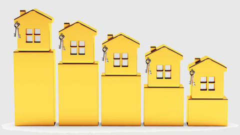 Buy-to-let mortgage rates hit record low