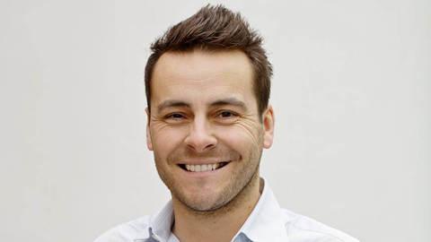 Matt Turner, Astute Property Search