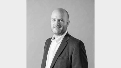 Richard Forman, Delph Property Group