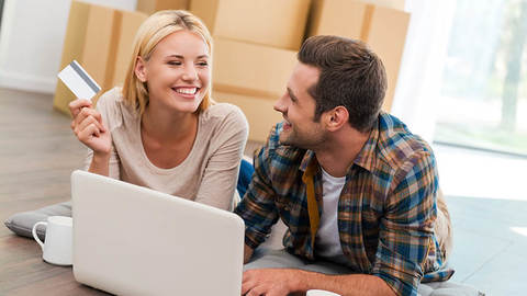 How to reduce your removals costs