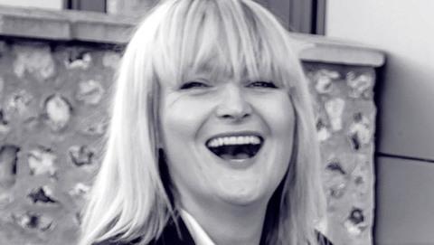Amy Nettleton, Aster Group