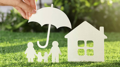 What affects your mortgage life insurance?