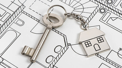 Why buy a new home off-plan ?