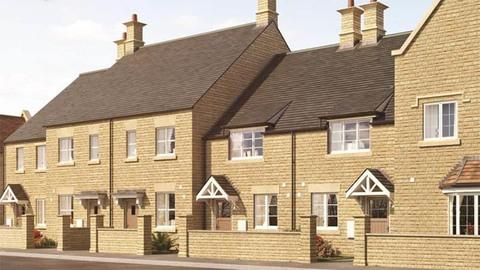 Highworth (Spitfire Bespoke Homes)
