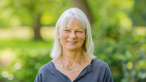 Elaine Penhaul (Lemon and Lime Interiors)