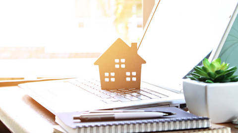 What mortgage rate should you choose?