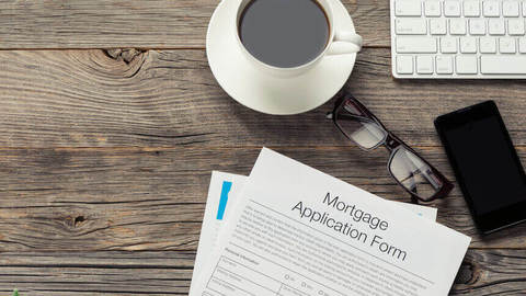 How to choose a mortgage lender