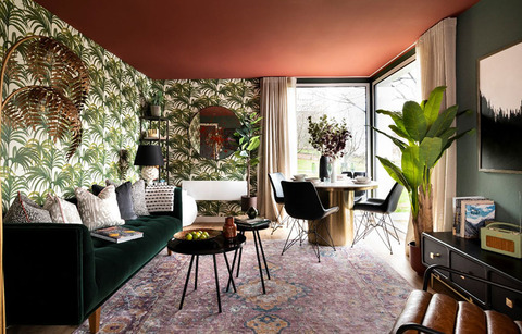 Meadowside Living Room (FEC)
