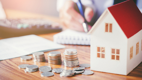 Is buy-to-let still a viable option?