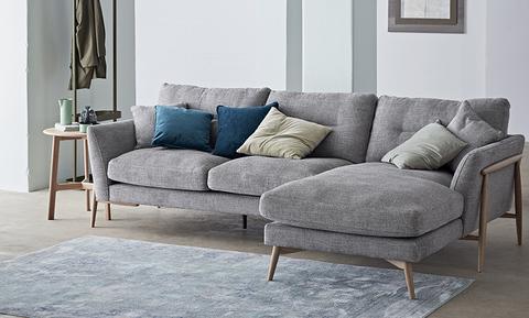 Furniture Village 2020 Interiors Trends