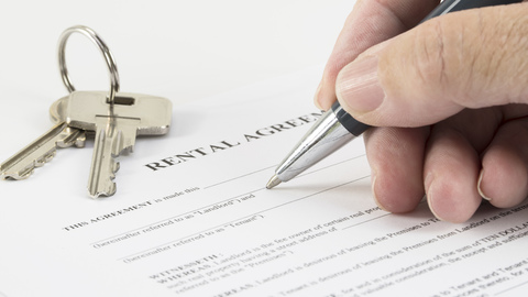 What you need to know about landlord licensing