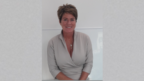 Tracey Forbes-Taylor (Miller Homes)
