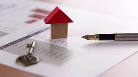Mortgage lending remains stable