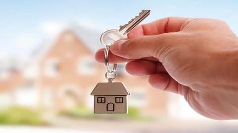 RICS warns of rental crisis