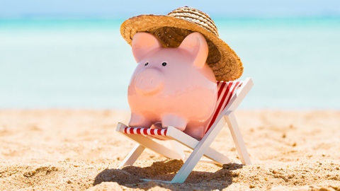 Your guide to mortgage payment holidays