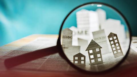 Ultimate mortgage quiz