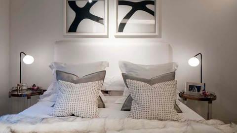Pathe bedroom (AJI)