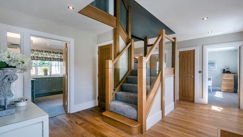 Ashwood (Spitfire Bespoke Homes)