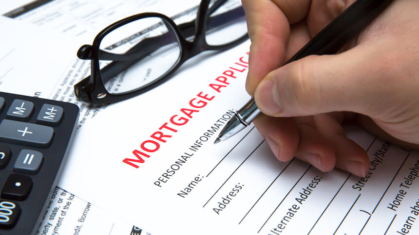 Image result for What is a Mortgage Broker?