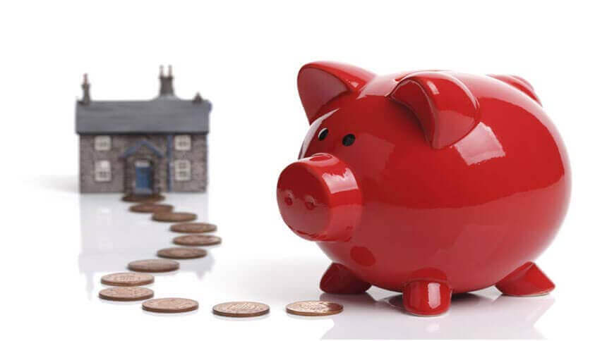 What is the new 3% Stamp Duty surcharge?