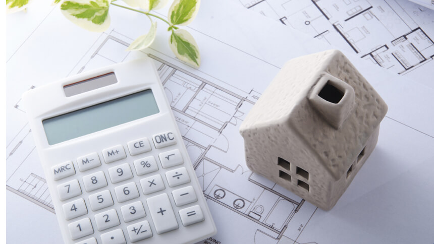 Find out how much is your property worth