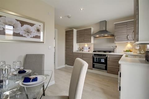 3 bedroom  house  in Greenock