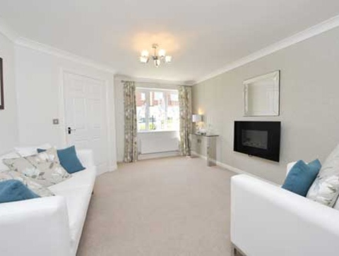 3 bedroom  house  in Middlesbrough