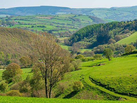 Hasland, Derbyshire S41
