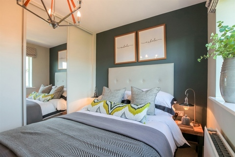 3 bedroom  house  in Hemlington