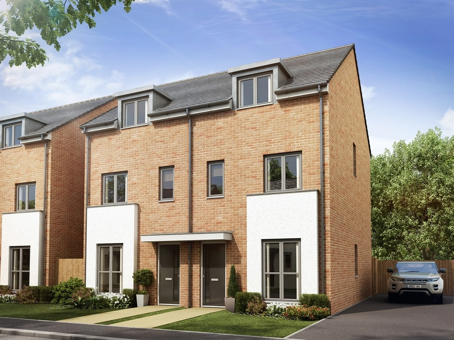 Homes For Sale Aveley