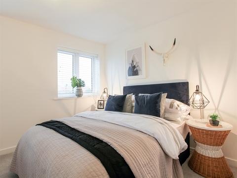 3 bedroom  house  in Aykley Heads