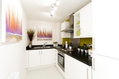 1 bedroom  house  in Bidford-on-avon