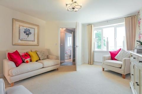 3 bedroom  house  in Carlisle