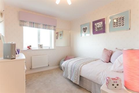 4 bedroom  house  in Oakworth