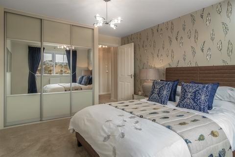 4 bedroom  house  in Dacre