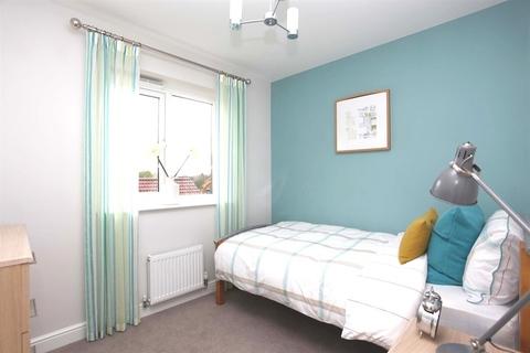3 bedroom  house  in Sherburn In Elmet