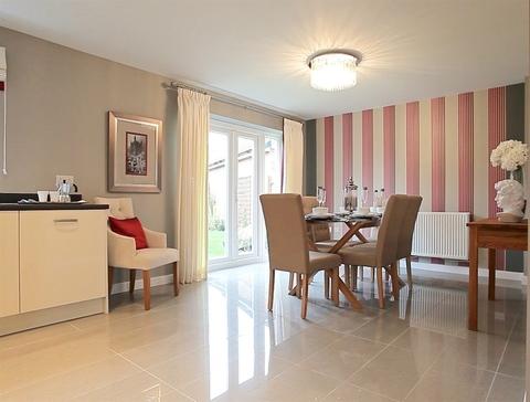 2 bedroom  house  in Sherborne