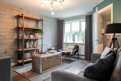 3 bedroom  house  in Sherborne
