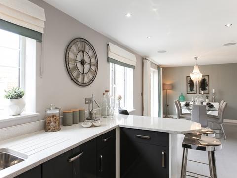 5 bedroom  house  in Stratford-upon-Avon