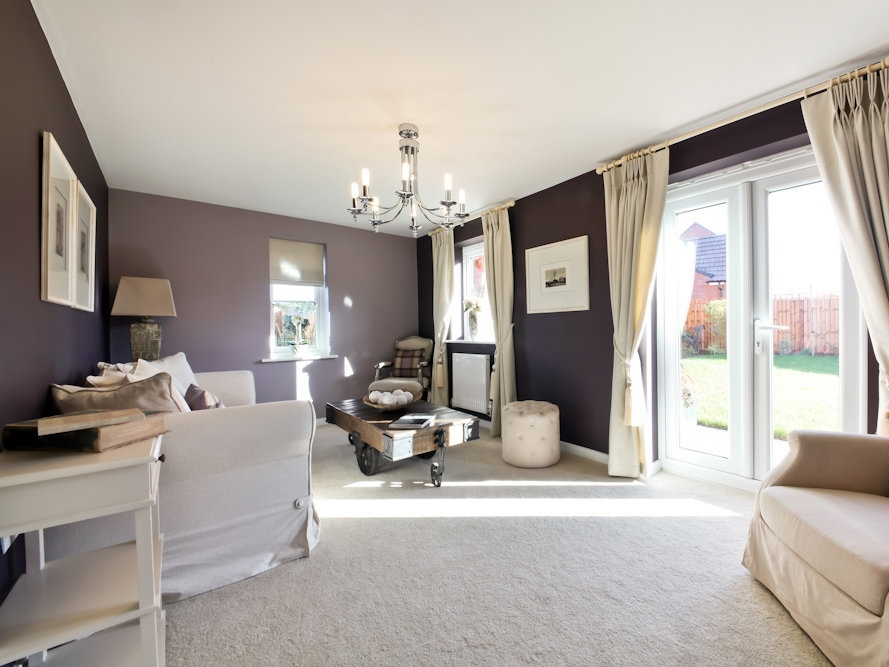 3 bedroom property the chatsworth plot 169 in ellesmere park at 179 995 rh whathouse com