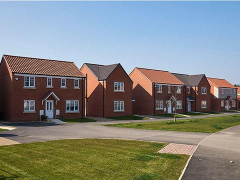 Wymondham, Norfolk NR18