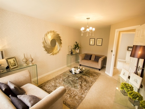 3 bedroom  house  in Hetton-le-hole